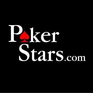 Registracija PokerStars