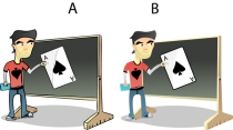 Pokerio mokytojas