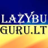 lazybos